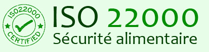 ISO-22000.fr